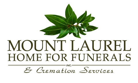 Mount Laurel Home for Funerals, Inc.