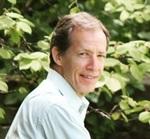 Andrew Walter  Wallin